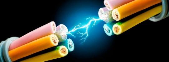 modernização-de-instalações-elétricas