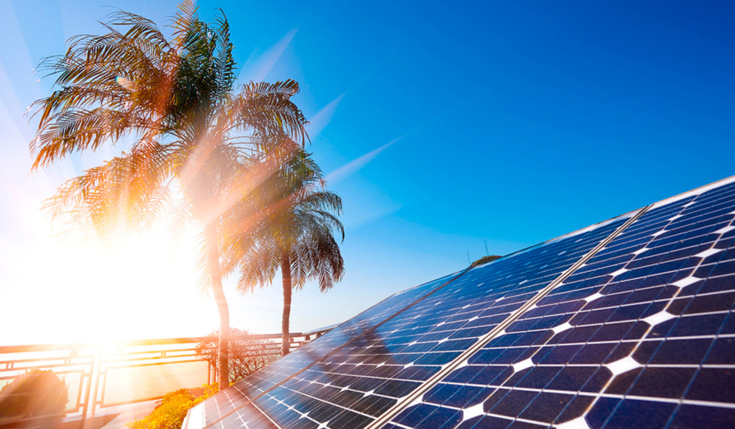 energia-solar-1030x601 (1)